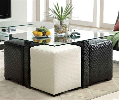 furniture for you smart furniture for small spaces namrata
