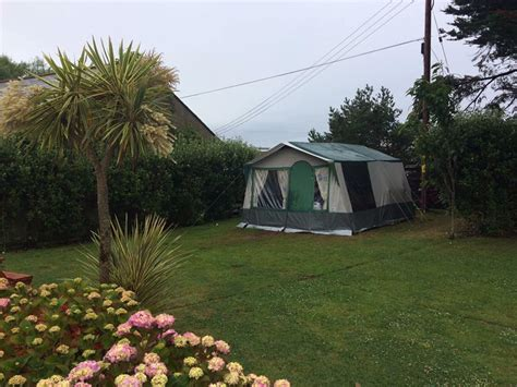 Boat Trailer Hire Kent by Kent Trailer Tent Hire Sales Home