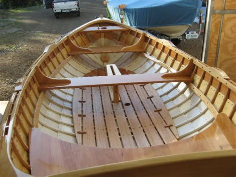 methods  build modern wooden boats zehicov