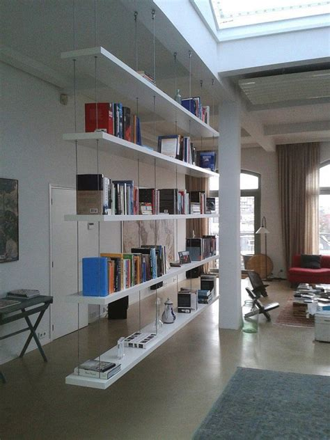 26 Best Boekenkast Images On Pinterest Bookcases