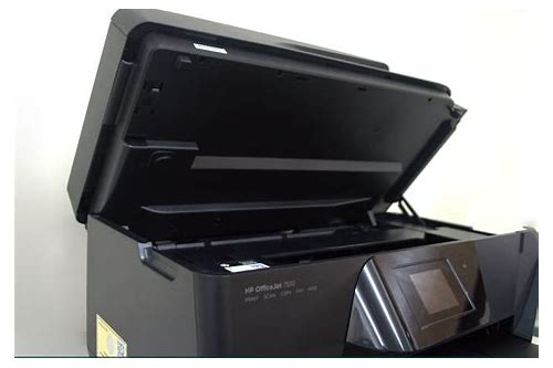 hp photosmart 7510 printer download