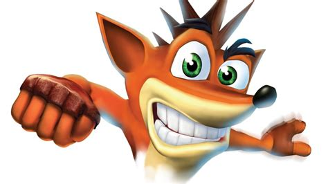 The Return of Crash Bandicoot Is Great for the PlayStation ...