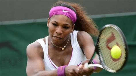 womens tennis plans  eliminate excessive grunting   generation  players