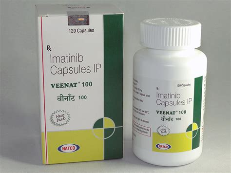 buy generic gleevec veenat 400mg imatinib price india