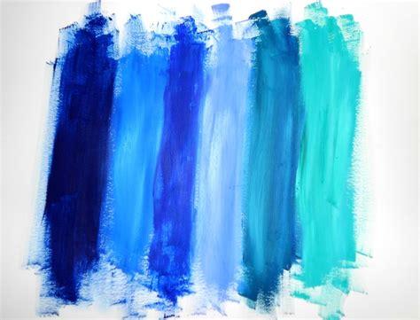 unduh 62 background foto warna biru muda hd paling keren