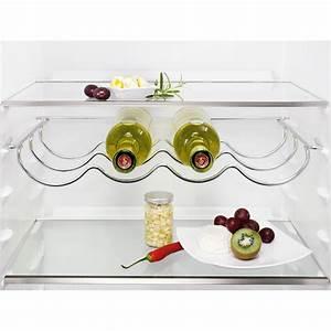 Refrigerateur Pose Libre Dans Une Niche : r frig rateur pose libre posable blanc s84020kmw0 aeg ~ Melissatoandfro.com Idées de Décoration