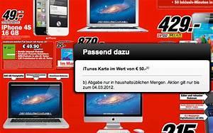 Itunes Karte Auf Rechnung : ipadblogzine ein blog f r das ipad apps itunes ~ Themetempest.com Abrechnung