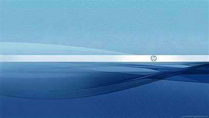 Hp Desktop Backgrounds Wallpapers Laptop Windows Background