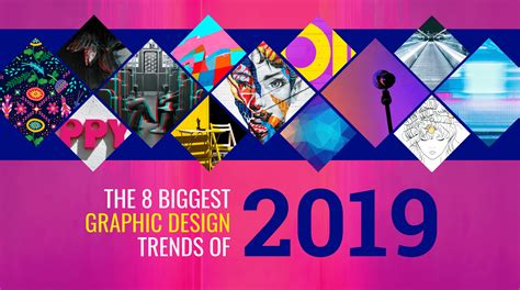 The 8 Biggest Graphic Design Trends That Will Dominate Business Card With Definition Cards Free Uk Bakery Templates Template For Openoffice Yoga Visiting Picture Wall Mounted Holder Portrait Amazon