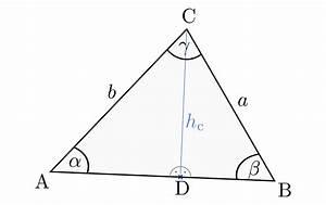 Sinus Cosinus Tangens Winkel Berechnen : trigonometrie grundwissen mathematik ~ Themetempest.com Abrechnung