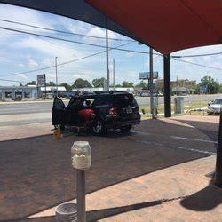 Car Wash New Richey Fl by The Car Wash King 10 Fotos Autow 228 Sche 11227 Us 19 N