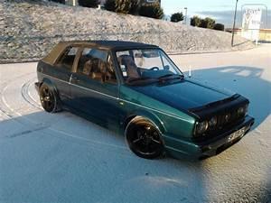 Volkswagen Boulogne : golf 1 cab karmann ct ok boulogne sur mer 62200 ~ Gottalentnigeria.com Avis de Voitures