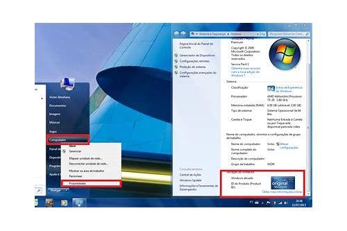 windows 7 home premium upgrade dvd baixar ativador