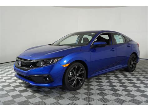 Check spelling or type a new query. New 2020 Honda Civic Sport 4 Door Sedan in Bremerton # ...