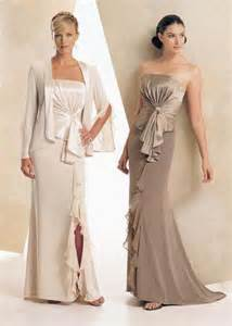 mothers dresses for weddings mothers wedding dresses the wedding specialiststhe wedding specialists