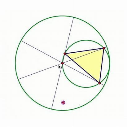Geometry Discrete Math Combinatorics Activities Mathematics Line