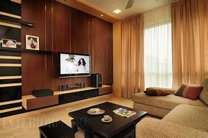 maplewoods interiorphoto professional photography for With condo living room interior design