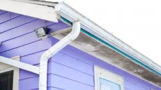 How Much Does Gutter Replacement Cost?  Angies List. Eating Disorder Article Bpm Vendor Comparison. Construction Management Software Mac. Niagara Battery And Tire Newborn Belly Button. Grad School For Psychology Blinds In Houston. Medicare Savings Program Application. Free Gotomeeting Download Broker Dealer Agent. Right Hemiplegic Cerebral Palsy. Northridge High School Greeley