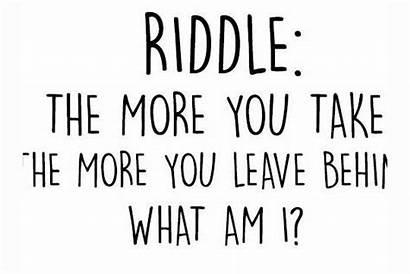 Riddles Cool Fun
