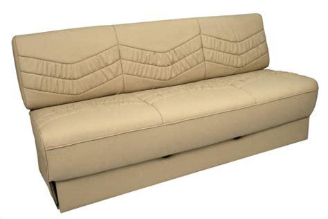 Sofa Sleeper For Rv by Alante Rv Sleeper Sofa Bed Rv Furniture Shop4seats