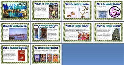 teaching ks2 re ks2 re teaching resource hinduism printable classroom