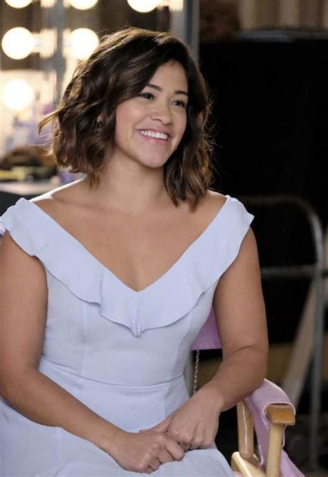 actress in jane the virgin 17 best ideas about gina rodriguez on pinterest actress