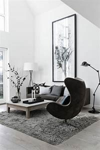 Quel tapis avec canape gris maison design sphenacom for Tapis kilim avec canape cuir et fauteuil