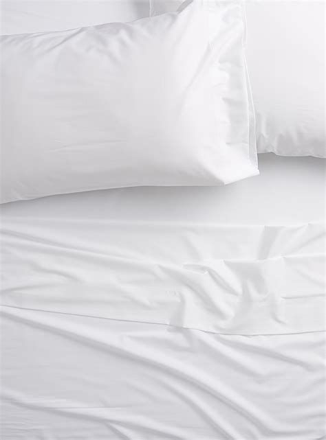 bed sheets pillowcases shop sheet sets online in canada