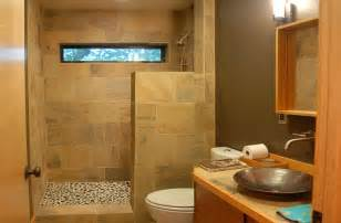 small bathroom renovation ideas how to decorate a small