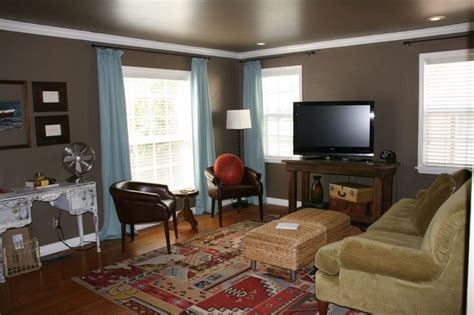 foothills by sherwin williams paint colors