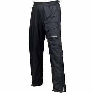 Vetement De Pluie Homme : pantalon de pluie bering chicago protection froid et ~ Dailycaller-alerts.com Idées de Décoration