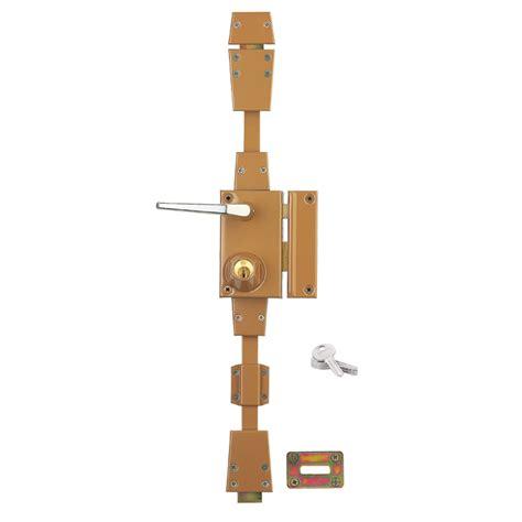 serrure verticale pour porte d entr 233 e quimper