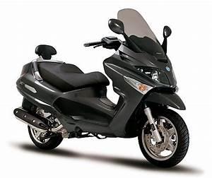 125 Roller Piaggio : piaggio xevo 125 fmj scooter ~ Jslefanu.com Haus und Dekorationen