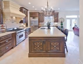 luxury kitchen islands luxury kitchen ideas counters backsplash cabinets designing idea