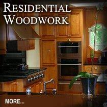 custom woodworks  nashville
