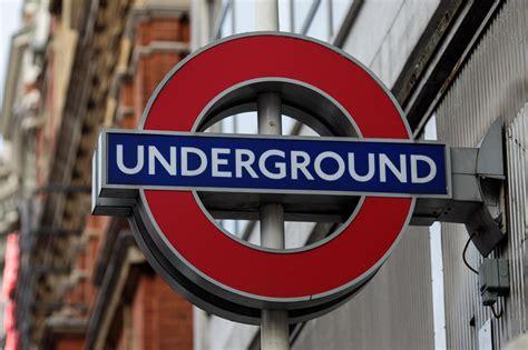 tfl  rental flats plan  homes  tube stations     raise money london