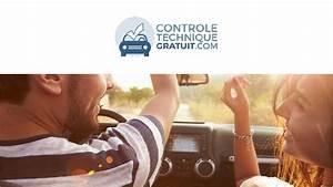 Controle Technique Merignac : controletechniquegratuit com d barque dans la r gion ~ Melissatoandfro.com Idées de Décoration