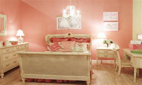 peach bedroom ideas peach bedroom paint colors  girls