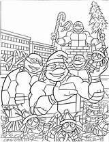 Ninja Coloring Turtles Pages Christmas Tmnt Turtle Mutant Teenage Adult Splinter Sheets Books Jumbo Flickr Colouring Unique Printable Border Bendon sketch template