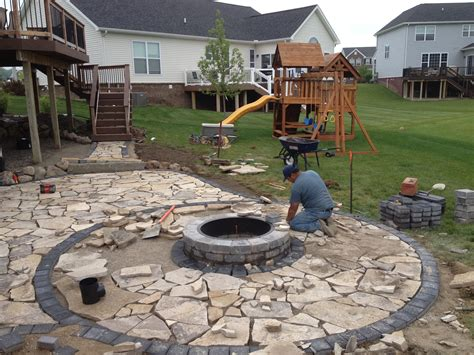 Construction Of Canadian Flagstone Patio With Brick Paver. Patio In Conservation Area. Patio Collection Coupons. Patio Slabs Vancouver. Patio Furniture St Louis Area. Outdoor Patio Lights For Sale. Agio Patio Furniture Pinehurst. Patio Furniture Clearance Los Angeles. Cheap Outside Chairs