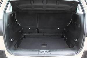 Ford C Max Coffre : comparatif ford b max vs fiat 500 l le bapt me du feu ~ Melissatoandfro.com Idées de Décoration