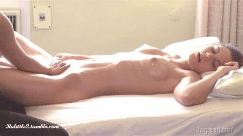 Czech Daughter Penetrated On The Sofa Office Very Highly Caprice Gifs