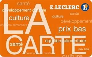 Www Auchan Fr Espace Carte Fidelite : les programmes et cartes de fid lit de la grande ~ Dailycaller-alerts.com Idées de Décoration