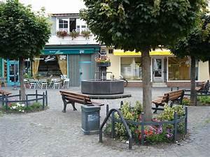 Vorwahl Bad Godesberg : r ngsdorf ~ Bigdaddyawards.com Haus und Dekorationen
