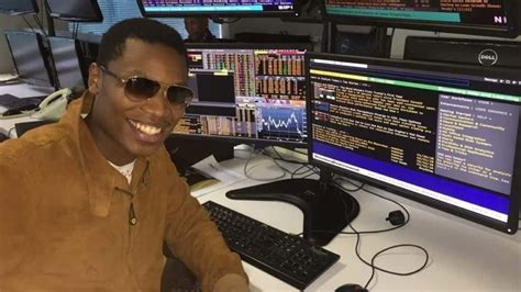 south africa home  forex trading millionaires
