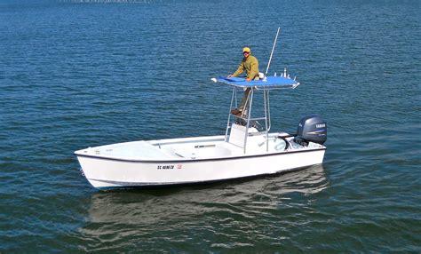 Bulls Bay Boats South Carolina by Beaufort Fishing Guide Fishing Guide