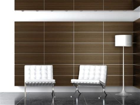 modern wood wall treatments http megabz com wp content gallery wooden wall panelling