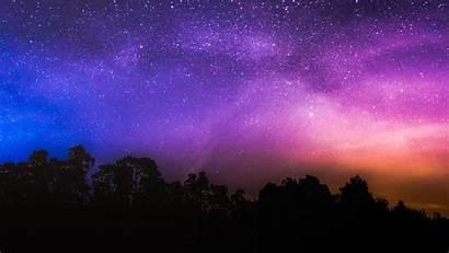 Midnight Stars Commons Nye Via Mathias Krumbholz