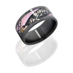 pin on fable designs wedding bands