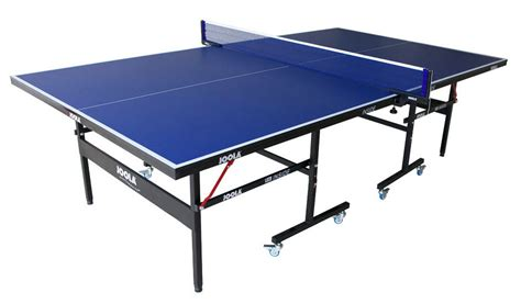 ping pong the original table joola inside ping pong table gametablesonline com